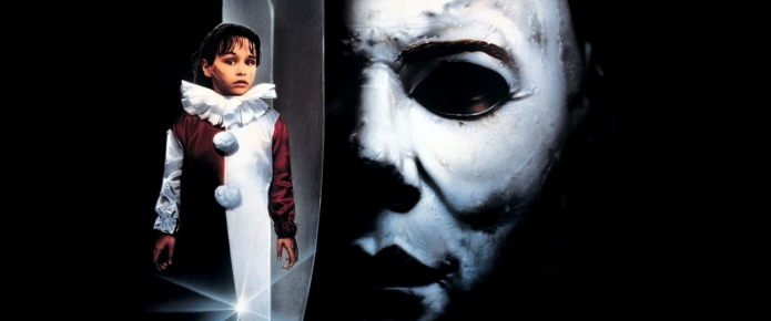 Jamie Lloyd Almost Became The New Michael For Halloween 5: The Revenge Of Michael Myers