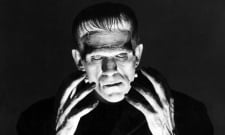 James Wan To Spearhead New Frankenstein Movie At Universal