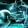 Disney Reportedly Developing New TRON Reboot