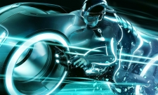 Jeff Bridges Reportedly Being Eyed For New Tron Movie