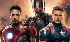 Ultron Reportedly Returning To The MCU, Maybe In Ant-Man 3