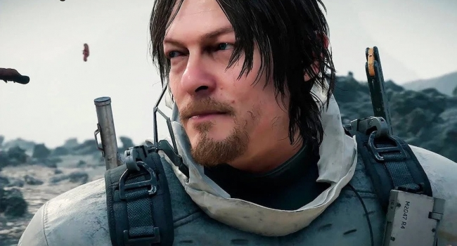 Hideo Kojima Wants To Make New Horror Game After Death Stranding Disappoints