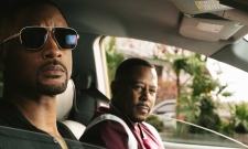 New Bad Boys For Life Promo Teases Tomorrow's Trailer