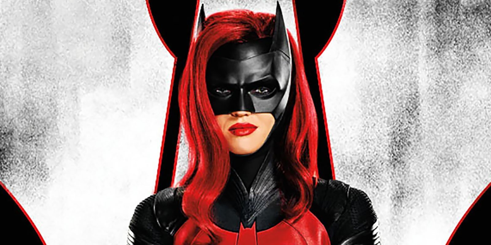 Ruby Rose Reportedly Eyeing DCEU Batwoman Role