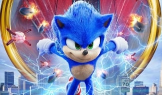 First Reaction To Sonic The Hedgehog Say It's A Flawed But Fun Movie