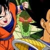 Disney Rumored To Be Developing New Dragon Ball Cinematic Universe