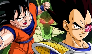 Disney Developing New Live-Action Dragon Ball Movie With Asian Cast