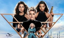 Charlie's Angels Director Says Everyone That Saw The Movie Loved It