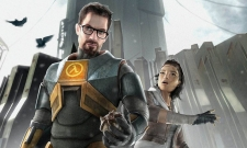 Valve Rumored To Be Announcing New Half-Life Game Imminently