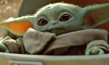 Disney Lost Millions By Delaying The Mandalorian's Baby Yoda Merchandise