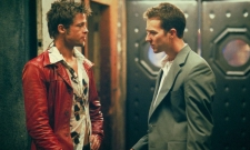 Edward Norton Explains Why Fight Club Bombed At The Box Office