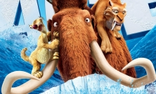 Ice Age Fans Are Now Petitioning For A Live Action Remake