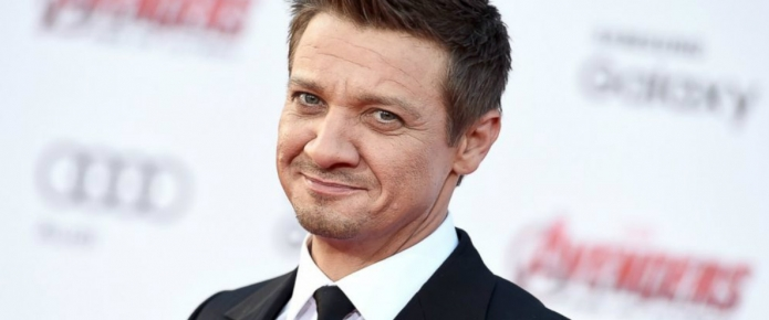Jeremy Renner Reportedly Threw A Corona Party, Put His Daughter At Risk
