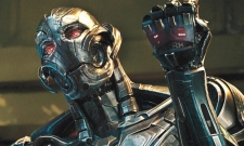 New MCU Theory Explains How And When Ultron Will Return