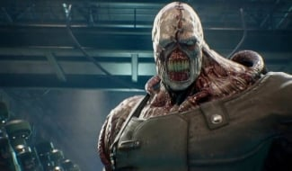 Resident Evil 3 Remake Footage Confirms New And Returning Gameplay Features