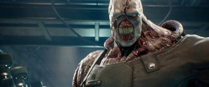 Capcom Reveals Why They Removed Live Choices From Resident Evil 3 Remake