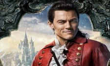 Disney Reportedly Developing Beauty And The Beast Spinoff For Gaston