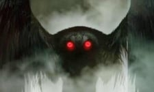 Watch: The Mothman Legacy Trailer Explores An Ancient Secret