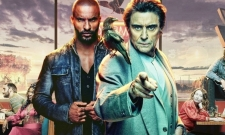 American Gods Producers Say Orlando Jones Wasn't Fired Because Of His Race