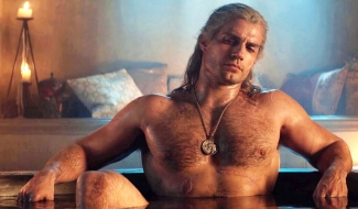 The Witcher Season 2 May Be Adding Game Of Thrones Star