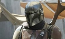 Simon Pegg Wants To Play Dengar In The Mandalorian