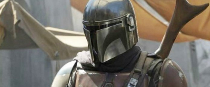 The Mandalorian Just Got Tons Of Awesome New Funko Pops