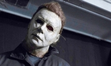 Halloween Kills Star Says The Film Is Really Intense