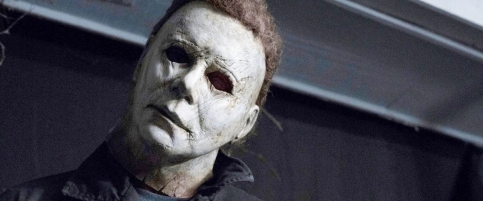 Early Halloween Kills Reaction Says Michael's Ultra Violent And Brutal