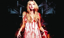 FX Adapting Stephen King's Carrie As Limited Series, May Star Trans Actress
