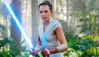 Star Wars: The Rise Of Skywalker Home Release Has No Commentary Or Deleted Scenes