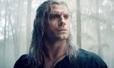 The Witcher Will Reportedly Introduce Leo Bonhart In Season 2