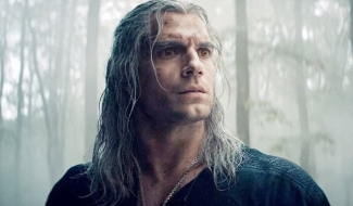 The Witcher Is Still The Most Popular TV Show In The World