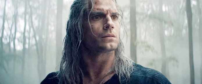 Title For Netflix's Animated Witcher TV Series May've Been Revealed