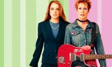 Freaky Friday Remake Reportedly Coming To Disney Plus