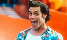 Ace Ventura 3 Ready To Go, Just Waiting On Jim Carrey's Final Approval