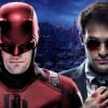 Marvel Would Reportedly Love For Charlie Cox To Return As Daredevil