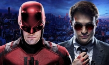 Marvel's Daredevil Movie Will Reportedly Do Something Highly Controversial