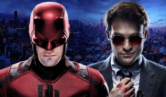 Another Daredevil Star Would Love To Reprise Their Role In The MCU