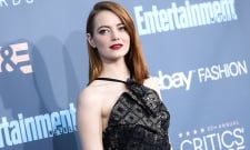 Emma Stone Might Return For Spider-Man 3 As Spider-Gwen