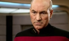 Star Trek: Picard Producer Explains Jean-Luc's New Nickname