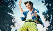 The Internet Is Debating What Jim Carrey's Three Best Movies Are
