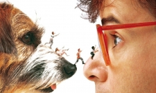 Honey, I Shrunk The Kids Reboot Starring Josh Gad Now In Development