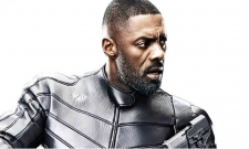Idris Elba Reportedly Getting His Own Suicide Squad Spinoff