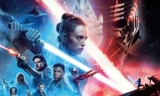 Star Wars: The Rise Of Skywalker Blu-Ray Release Date Reportedly Revealed