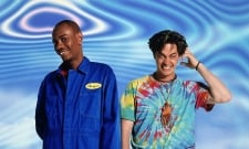 Half Baked Sequel In Development, Justin Hires To Pen Script