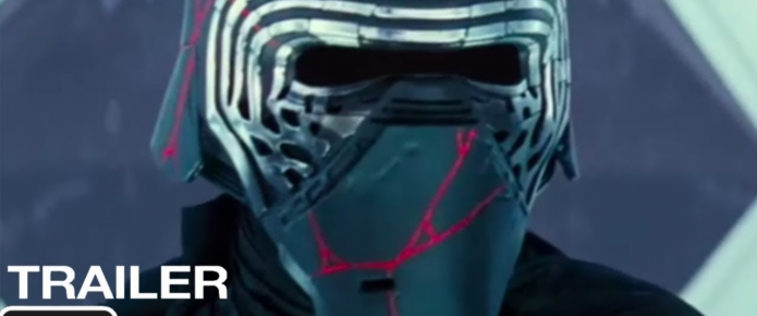 The Resistance Prepares For War In New Star Wars: The Rise Of Skywalker TV Spot