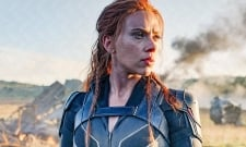 Black Widow Theory Explains Why Nat Reunites With The Avengers