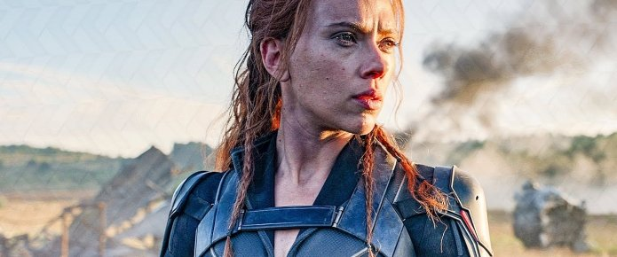 Major Black Widow Character Reportedly Returning In Falcon And The Winter Soldier