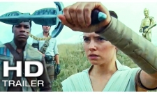 Star Wars Fans Freaking Out Over Possible Spoiler In New Rise Of Skywalker TV Spot