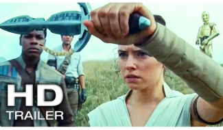 Star Wars: The Rise Of Skywalker TV Spot Offers New Look At Lando